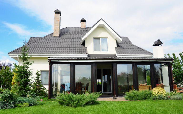 rabstol_net_house_23